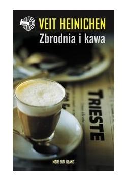 Zbrodnia i kawa