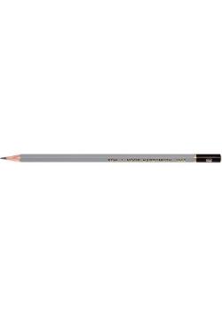 Ołówek grafitowy 1860/5B (12szt)