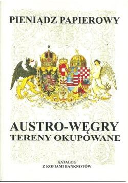 Pieniądz papierowy Austro-Węgry