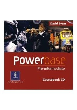 Power base