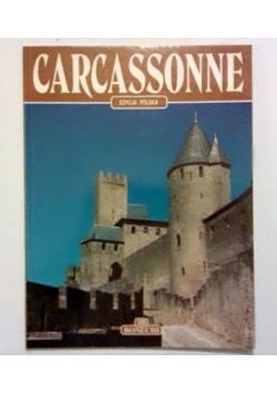 Carcassonne edycja polska