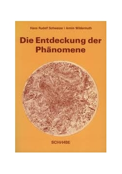 Die Entdeckung der Phanomene