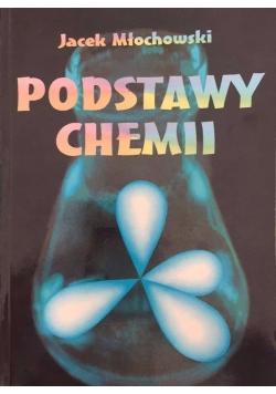 Podstawy chemii