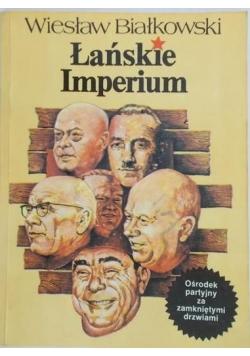 Łapańskie Imperium
