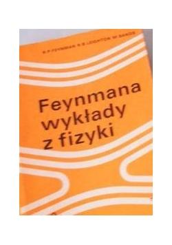 Feynmana wykłady z fizyki, Tom III