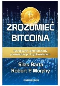 Zrozumieć Bitcoina