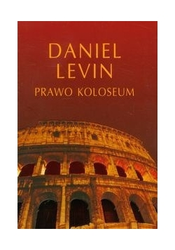 Prawo Koloseum