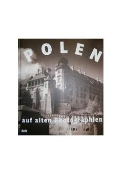 Polen auf alten Photographien, nowa