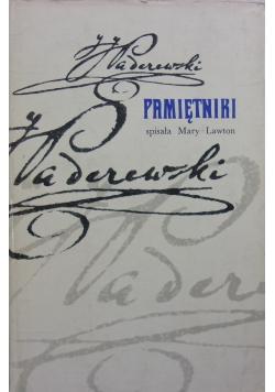 Pamiętniki 1939r.