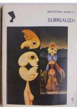 Surrealizm