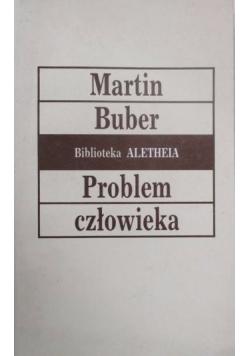 Problem człowieka