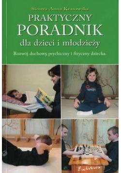 Praktyczny poradnik dla dzieci i młodzieży