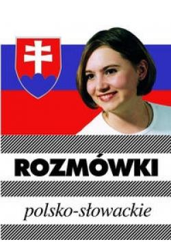 Rozmówki słowackie w.2012 KRAM