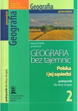 Geografia GIM 2 podr WIKING