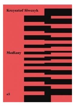 Mediany