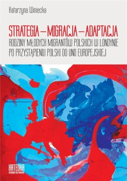 Strategia migracja adaptacja