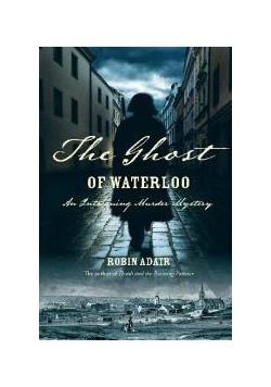 The ghost of Waterloo
