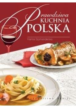Prawdziwa kuchnia polska