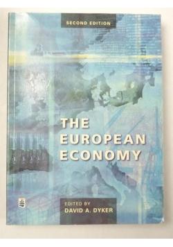 The European Economy