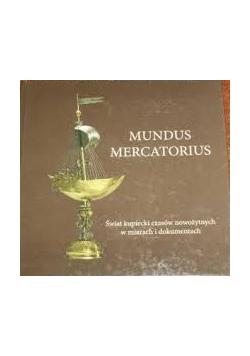 Mundus Mercatorius