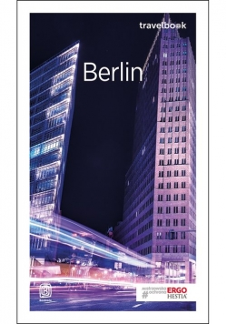 Berlin Travelbook