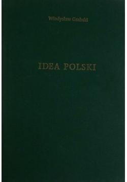 Idea Polski