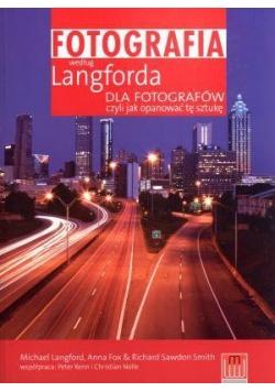 Fotografia według Langforda dla fotografów...