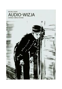 Audio-wizja