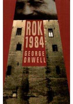 Rok 1984 BR
