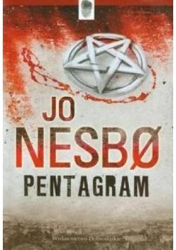 Pentagram pocket