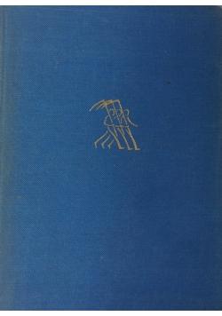 Powstanie styczniowe. Wydanie III, 1938r.