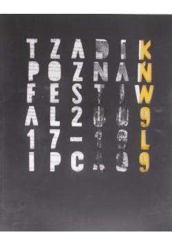 Tzadik Poznań Festiwal