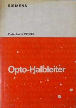 Opto-Halbleiter
