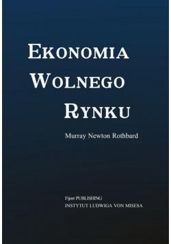 Ekonomia wolnego rynku