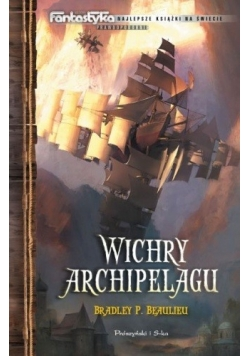 Wichry archipelagu