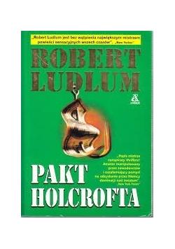 Pakt Holcrofta