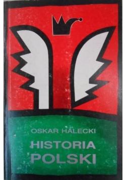 - Historia Polski