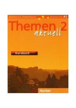 themen aktuell 2 kursbuch pdf