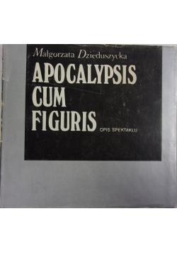 Apocalypsis gum figuris