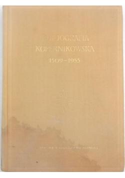 Bibliografia Kopernikowska