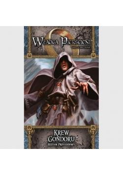 WP: Krew Gondoru GALAKTA