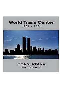 Stan Atava Photographs