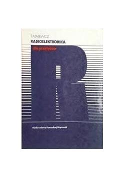 Radioelektronika dla praktyków