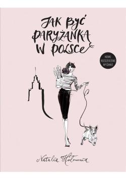 Jak być paryżanką w Polsce