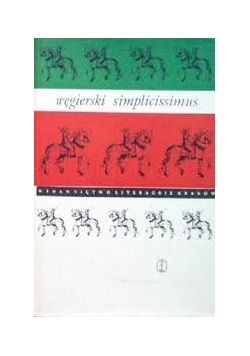 Węgierski bądź Dacki . Simplicissimus