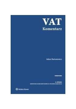 VAT. Komentarz w.12