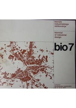 Bio 7