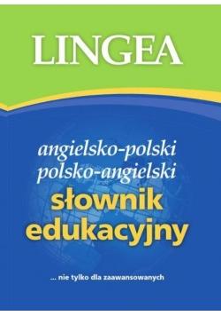 Angielsko-polski i polsko-angielski słownik eduka.