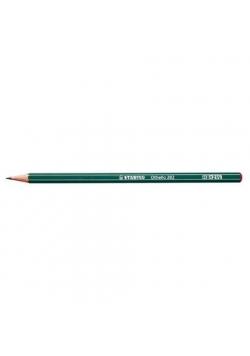 Ołówek Othello 282/H (12szt) STABILO