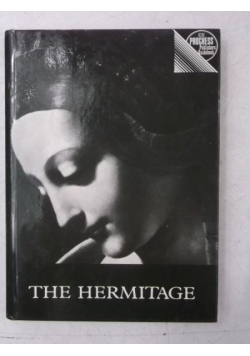 The Hermitage. A guide